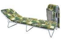 Кровать раскладная Эконом-М600