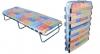 Раскладная кровать Отдых-М1000