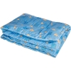 КПБ (комплект постельного белья)