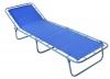 Кровать раскладная Соня